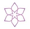 Amrita-Yoga-Star-100px