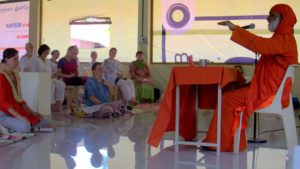 amritayoga.com_12-Oct_Amrita Chintanam-Swami Talks_Matha Rani Ki Jai