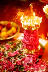 amritayoga.com_23-Oct_Amrita Chintanam-Swami Talks_Significance of Vijayadasami and Navarathri Puja