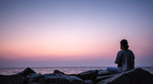 amritayoga.com_27-Dec_Jnana (Wisdom) Talks_Many Paths but One Goal, One Truth, One God