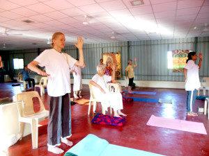 amritayoga.com_Yoga Talks_How to Serve Older Adults through Yogasanas