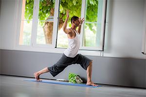 amritayoga.com_Yoga Talks_Amrita Yoga at BYC 2014
