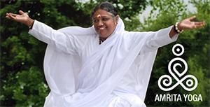 amritayoga.com_Yoga Talks_Winter Dates for Amrita Yoga Amritapuri, India for Dec 2014-Jan 2015 announced