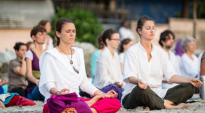amritayoga.com_Yoga Talks_Why Do a 5-Day Shiva Shakti Therapeutic Workshop at Amritapuri, India