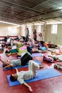 amritayoga.com_Bhakti Talks_Real Source of Joy is Within Us
