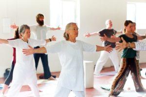 amritayoga.com_Yoga Talks_Amrita Yoga Sadhana Retreats in September, 2015