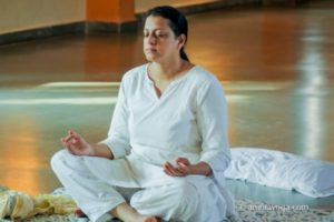 amritayoga.com_Yoga Talks_Universal Motherhood-What It Means To Me Now
