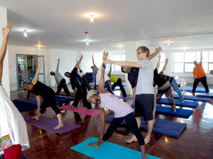 amritayoga.com_Yoga Talks_Amrita Yoga in Africa-uniting people in their quest for peace and harmony (3)