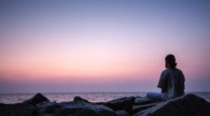 amritayoga.com_Yoga Talks_God is Everywhere-Expressing My Experience