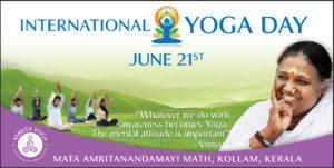 amritayoga.com_Yoga Talks_IYD June 21st Amritapuri